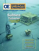 OE Magazine March 2020 edition