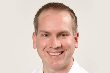 أنتوني كروستون (الصورة: Trelleborg)