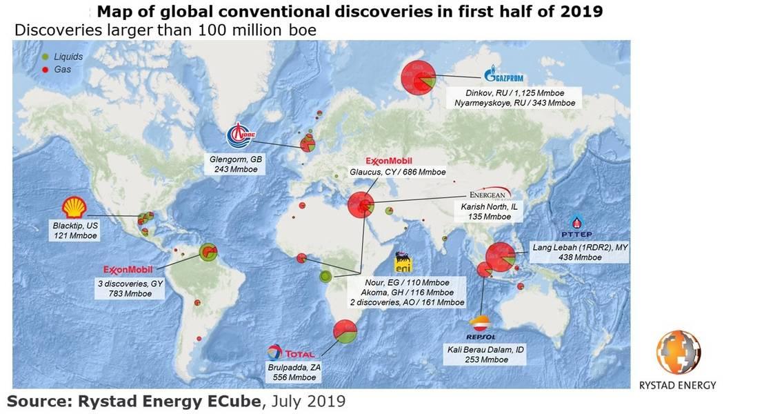 मानचित्र: रिस्टैड एनर्जी