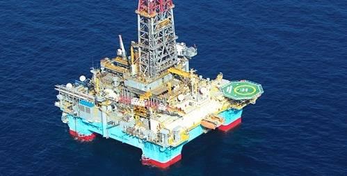 Image - Εθνική Εταιρεία Πετρελαίου του Αμπού Ντάμπι (ADNOC)