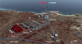 Major Traders Bribed Petrobras Staff -Prosecutors