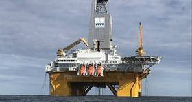 Deepsea Nordkapp (Photo: Odfjell Drilling)