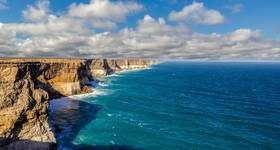 Great Australian Bight - Image by Matin - AdobeStock