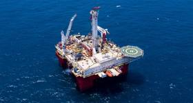 Helix Energy Solutions' Q7000. (Photo: Helix Energy Solutions)