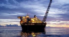 Hummingbird Spirit FPSO - Image Credit: Spirit Energy