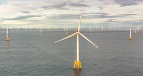 Image: Copenhagen Infrastructure Partners
