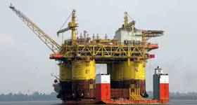 Image: Marine and Heavy Engineering Holdings Berhad
