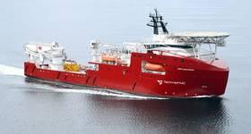 ADNOC plans $25 billion offshore spend