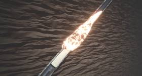 Interwell's thermite barrier technology (Image: Interwell)