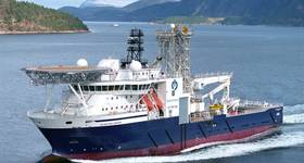 Island Wellserver (Photo: Island Offshore)