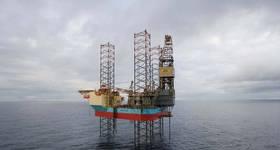 Maersk Inspirer - Image Credit: Maersk Drilling