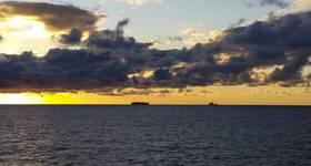 An FPSO offshore Brazil - Credit: Ranimiro - AdobeStock