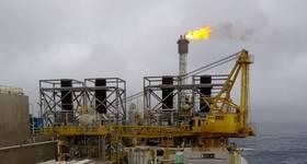(Photo: Petrobras)