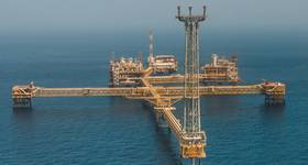 (File photo: Qatargas)