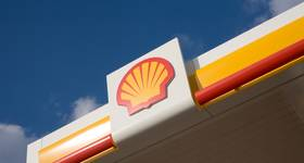 (File photo; Shell)