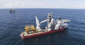 (Photo: Rolf Skjong / Wintershall Dea)