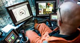 (Photo: Wintershall Dea/Screen Story)