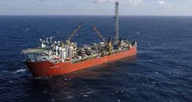 The Terra Nova FPSO (Photo: Suncor Energy)