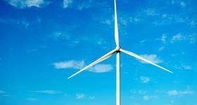 A Vestas wind turbine; (Photo: Vestas)