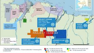 88 Energy's North Slope well could be one of the biggest in 2020