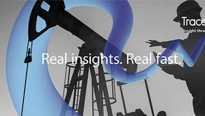 Optimise field development and reduce CAPEX with help from the new Tracerco Insights Platform