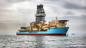 Tullow Encounters Delays Offshore Ghana