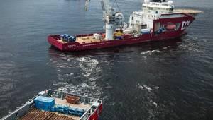 Angola Lifting All Boats