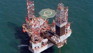 ENSCO-72 (Photo: Corallian Energy)