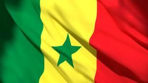 Why Senegal's Offshore Licensing Round is Significant