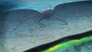 (Image: Subsea 7)