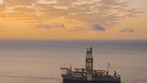 US Gulf: Infrastructure-led Exploration