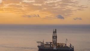US Gulf: Infrastructure-led Exploration