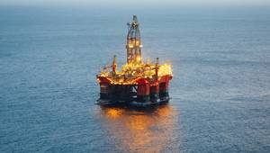 Day Rates to Rise 15% for Working Rigs by 2021