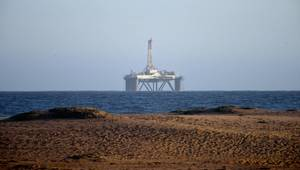 S. Africa Legislation Could Spur Offshore Investment