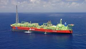 (Photo: BW Offshore)