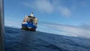 (Photo: SBM Offshore)
