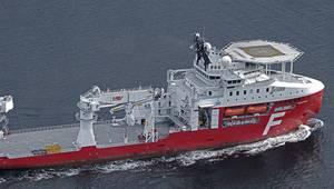(Photo: Solstad Offshore ASA)