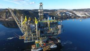 Oil to Gas: Nalcor's Challenge