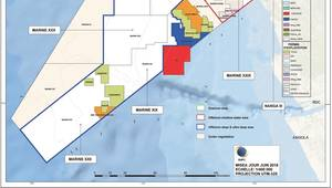 AAOG Inches Closer to Monetization of Congo Project