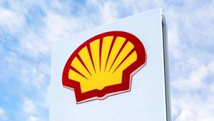 Shell Logo - Image by  Alexandr Blinov - AdobeStock