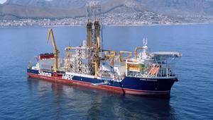 Stena DrillMax (Photo: Stena Drilling)