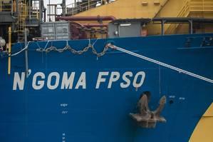 Fpso Full Form