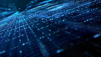 Harnessing Digital Information to Power Costs Savings