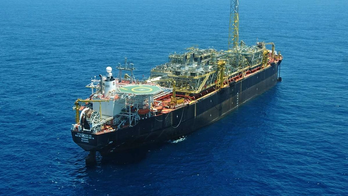 Aker Solutions Wins Services Contract in Brazil