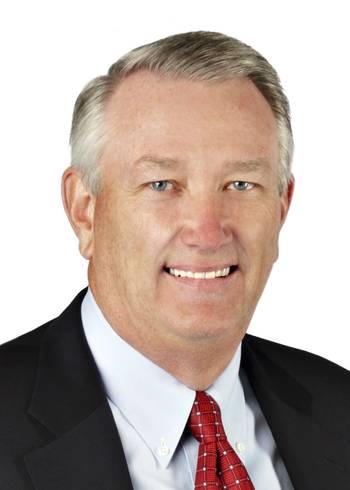 Steven W. Green (Photo: Chevron)