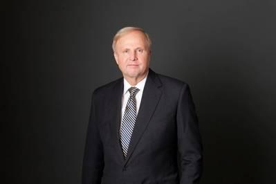 बीपी के मुख्य कार्यकारी अधिकारी बॉब डुडले (फोटो: बीपी)