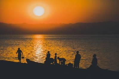 マラウイ湖-美しさによる画像-AdobeStock