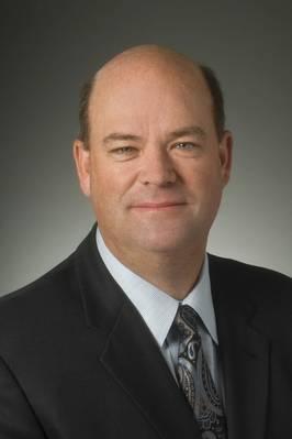 康菲石油公司首席执行官瑞安兰斯