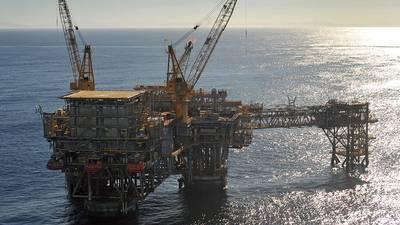 (写真:ExxonMobil)