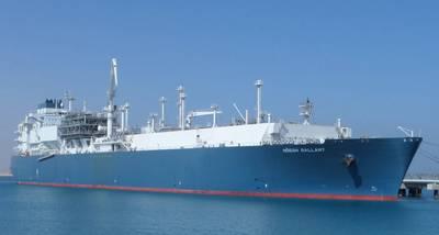 (图片:Hoegh LNG)